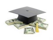 moneyforcollege2